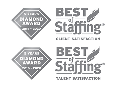 IT Staffing Boston
